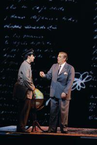 Il-Postino---LA-Opera-7